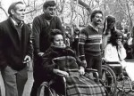 Manifestaci_n_afectados_Colza_Valladolid_1982