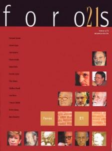 P_foros00