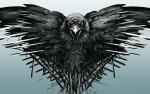 Juego-de-tronos-Cuervo