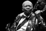 b-b-king-paris-grand-rex-06