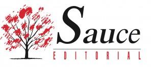 Logo Sauce