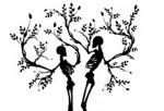 Baile de huesos